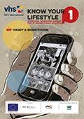Cover Handy & Smartphone