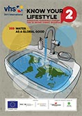Cover Water as a global good